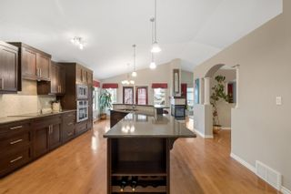Photo 6: 4206 TRIOMPHE Point: Beaumont House for sale : MLS®# E4266025