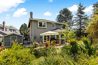 """Photo 6: 7583 150A Street in Surrey: East Newton House for sale in """"CHIMNEY HILLS"""" : MLS®# R2607015"""