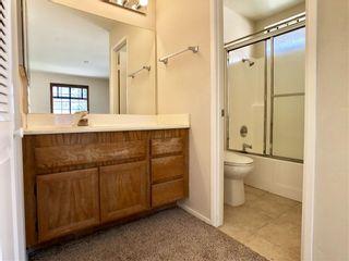 Photo 8: SANTEE Condo for sale : 2 bedrooms : 8855 Tamberly Way #D