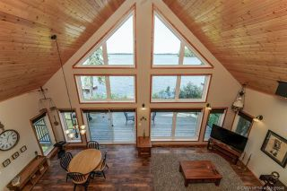Photo 19: 3F Crimson Lake Drive: Rural Clearwater County Recreational for sale : MLS®# CA0189648