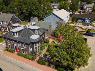 Photo 4: 36 Dock Street in Shelburne: 407-Shelburne County Residential for sale (South Shore)  : MLS®# 202123158