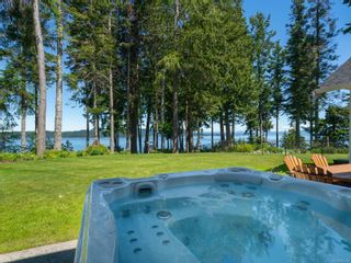 Photo 36: 4827 Ocean Trail in : PQ Bowser/Deep Bay House for sale (Parksville/Qualicum)  : MLS®# 877762