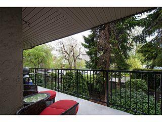 """Photo 6: 207 288 E 14TH Avenue in Vancouver: Mount Pleasant VE Condo for sale in """"Villa Sophia"""" (Vancouver East)  : MLS®# V1123603"""