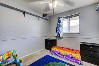 Photo 14: 27 Martinwood Road NE in Calgary: Martindale Detached for sale : MLS®# A1095419