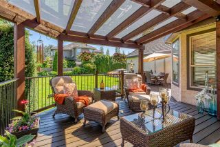 """Photo 26: 13858 23 Avenue in Surrey: Elgin Chantrell House for sale in """"CHANTRELL PARK"""" (South Surrey White Rock)  : MLS®# R2461954"""