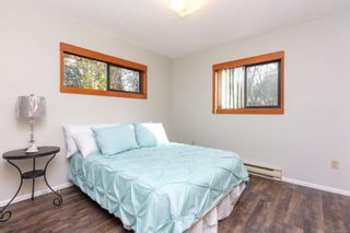 Photo 10: 7031B Brentwood Dr in : CS Brentwood Bay House for sale (Central Saanich)  : MLS®# 867501