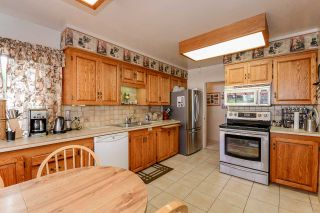 Photo 7: 6367 SUMAS Street in Burnaby: Parkcrest House for sale (Burnaby North)  : MLS®# R2205481