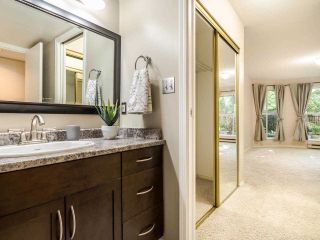 Photo 14: 105 5656 HALLEY Avenue in Burnaby: Central Park BS Condo for sale (Burnaby South)  : MLS®# R2480462