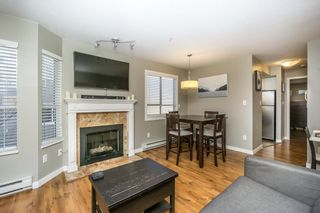 Photo 4: 302 1610 E.5th Ave in Vancouver: Grandview VE Condo for sale (Vancouver East)  : MLS®# R2137159