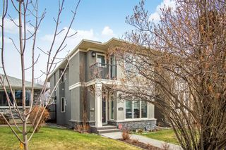 Photo 2: 1920 49 Avenue SW in Calgary: Altadore Detached for sale : MLS®# A1097783