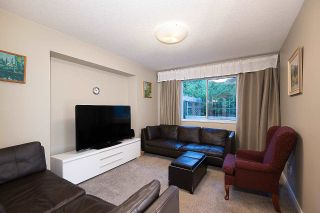 Photo 6: 16 PARKDALE Place in Port Moody: Heritage Mountain House for sale : MLS®# R2592314