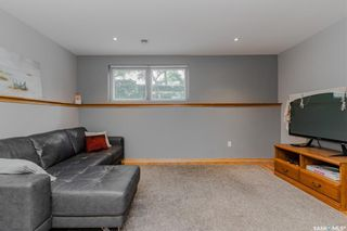 Photo 17: 211 G Avenue North in Saskatoon: Caswell Hill Residential for sale : MLS®# SK870709
