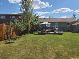 Photo 36: 317 7th Avenue West in Unity: Residential for sale : MLS®# SK856897