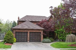 Main Photo: 15 Stargell Drive in Whitby: Pringle Creek House (2-Storey) for sale : MLS®# E2916203