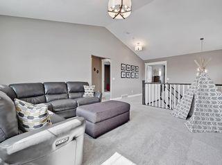 Photo 22: 86 SILVERADO CREST Place SW in Calgary: Silverado Detached for sale : MLS®# C4292683