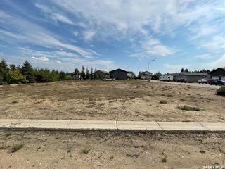 Photo 4: 216 Kestrel Court in Rosthern: Lot/Land for sale : MLS®# SK868374