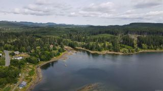 Photo 13: 450 Coal Harbour Rd in : NI Port Hardy Land for sale (North Island)  : MLS®# 884220