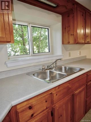 Photo 30: 1 Pleasant Street in St. Stephen: House for sale : MLS®# NB064477