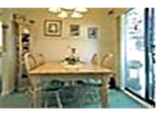 Photo 3:  in VICTORIA: SW Gorge Condo for sale (Saanich West)  : MLS®# 403350