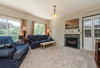 Photo 4: 34240 HARTMAN Avenue in Mission: Mission BC House for sale : MLS®# R2186450