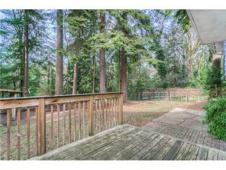 """Photo 5: 578 BOLE Court in Coquitlam: Coquitlam West House for sale in """"COQUITLAM WEST"""" : MLS®# V1117882"""