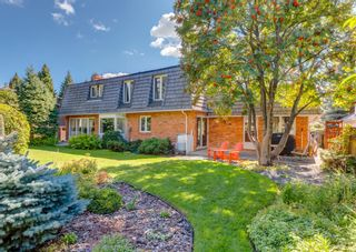 Photo 36: 151 Bay View Drive SW in Calgary: Bayview Detached for sale : MLS®# A1141688