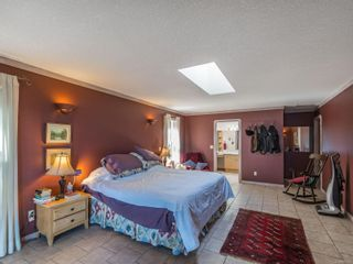 Photo 58: 2485 Pylades Dr in : Na Cedar House for sale (Nanaimo)  : MLS®# 873595