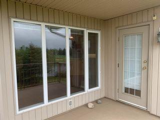 Photo 21:  in Edmonton: Zone 58 House Half Duplex for sale : MLS®# E4249079