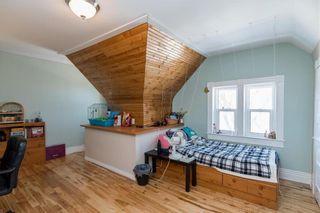 Photo 16: 118 Norquay Street in Winnipeg: Osborne Village Residential for sale (1B)  : MLS®# 202104510