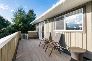 Photo 51: 3273 Telescope Terr in : Na Departure Bay House for sale (Nanaimo)  : MLS®# 865981