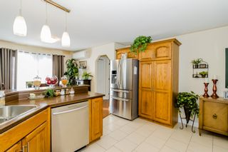 Photo 7: 961 Bradley Street in Wilmot: 400-Annapolis County Residential for sale (Annapolis Valley)  : MLS®# 202101232
