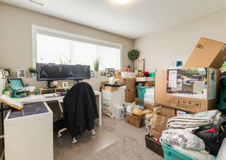 Photo 25: 558 130 New Brighton Way SE in Calgary: New Brighton Row/Townhouse for sale : MLS®# A1112335