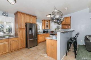 Photo 5: LA MESA House for sale : 4 bedrooms : 8384 El Paso St