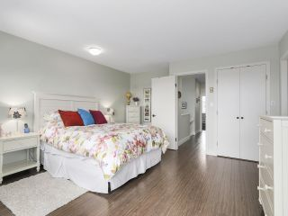 Photo 7: A3 240 W 16th Street in North Vancouver: Central Lonsdale Townhouse  : MLS®# R2178079