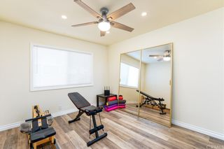 Photo 17: 24701 Argus Drive in Mission Viejo: Residential for sale (MC - Mission Viejo Central)  : MLS®# OC21193164