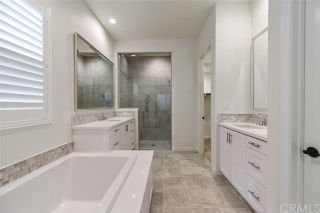 Photo 13: 166 Palencia in Irvine: Residential for sale (GP - Great Park)  : MLS®# CV21091924