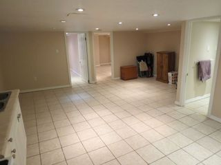 Photo 11: 3-Bsmnt 970 Avenue Road in Toronto: Forest Hill South House (2-Storey) for lease (Toronto C03)  : MLS®# C5328408