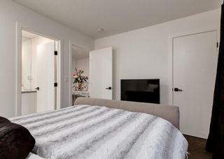Photo 26: 304 SILVERADO SKIES Common SW in Calgary: Silverado Row/Townhouse for sale : MLS®# A1111643