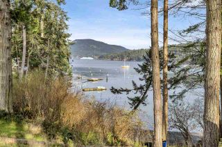 Photo 26: 229 MARINERS Way: Mayne Island House for sale (Islands-Van. & Gulf)  : MLS®# R2557934