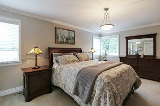 """Photo 13: 4928 196B Street in Langley: Langley City House for sale in """"High Knoll"""" : MLS®# R2610157"""