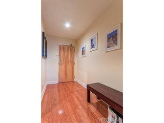 Photo 3: 206 1831 Oak Bay Ave in VICTORIA: Vi Fairfield East Condo for sale (Victoria)  : MLS®# 752253