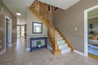 Photo 7: 19 PRINCE OF WALES Gate in London: North L Residential for sale (North)  : MLS®# 40120294