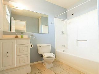 Photo 21: POINT LOMA House for sale : 4 bedrooms : 1034 Novara Street in San Diego