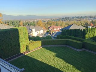 """Photo 4: 670 CLEARWATER Way in Coquitlam: Coquitlam East House for sale in """"Lombard Village- Riverview"""" : MLS®# R2218668"""