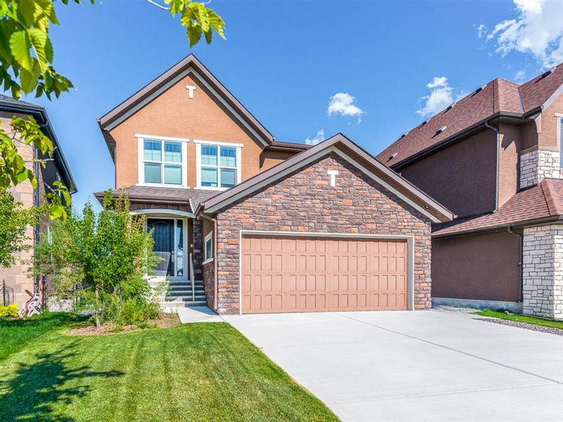 FEATURED LISTING: 620 Quarry Way Southeast Calgary