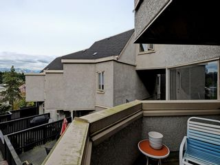 Photo 16: 42 870 W 7TH Avenue in Vancouver: Fairview VW Townhouse for sale (Vancouver West)  : MLS®# R2162016