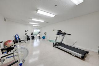 Photo 29: 401 10915 21 Avenue in Edmonton: Zone 16 Condo for sale : MLS®# E4249968
