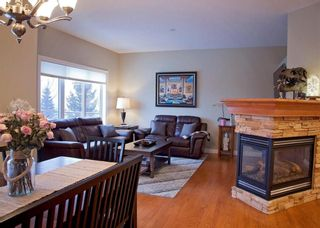 Photo 15: 15 SHEEP RIVER Heights: Okotoks House for sale : MLS®# C4174366