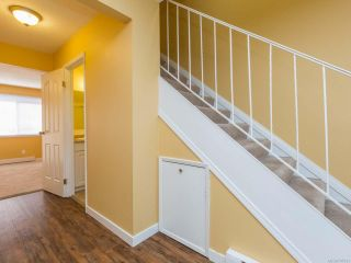 Photo 5: 48 285 Harewood Rd in NANAIMO: Na South Nanaimo Row/Townhouse for sale (Nanaimo)  : MLS®# 795193