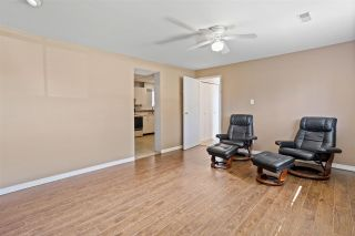 Photo 15: 14755 69 Avenue in Surrey: East Newton House for sale : MLS®# R2575757